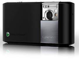 Can a cell phone replace your digital camera?