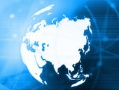 IT outsourcing services to grow fastest in Asia