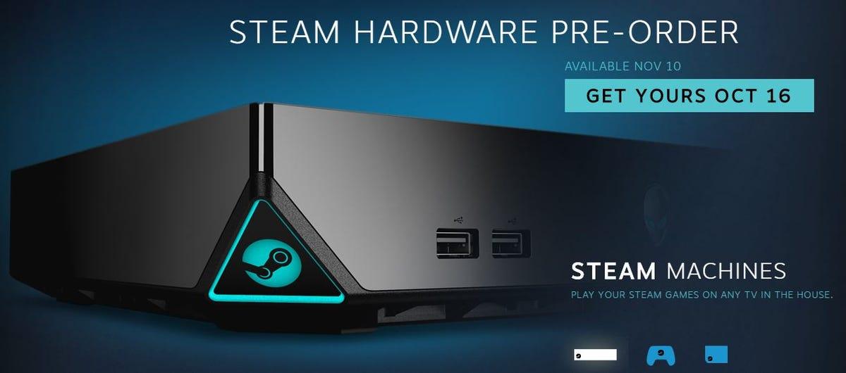 valve-steam-machine-gaming-pc-preorder.jpg
