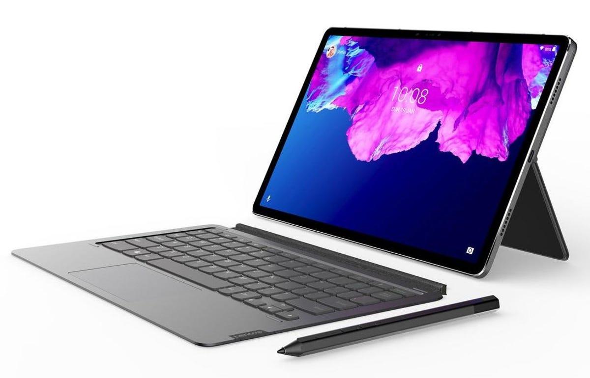 lenovo-tab-p11-pro-android-tablet.jpg