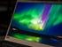 Lenovo ThinkPad X1 Extreme Gen 2 display