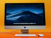 In light of Apple Silicon, should you buy the new Intel-based 2020 27-inch iMac?