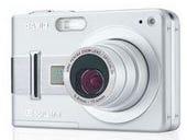 APAC camera makers need brand, innovation revamp