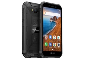 ulefone-armor-x6-review-best-cheap-phone-under-100.jpg