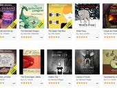 Audible to provide free audiobooks for children & teens during COVID-19 pandemic