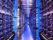 Coolan looks to crowdsource data center analytics