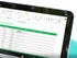 Tips and tricks for Microsoft Excel