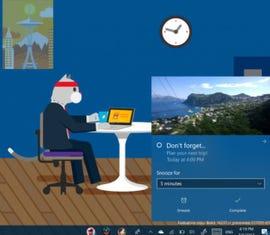 windows10preview16237.jpg