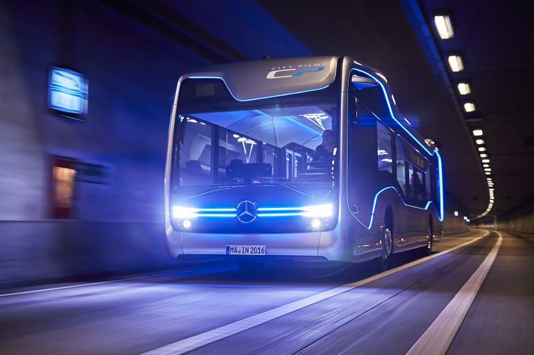 mercedes-benz-future-bus.jpg