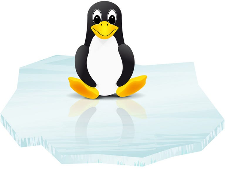 ibm-doubles-down-on-linux