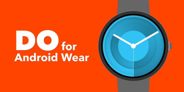 do-for-android-wear.png