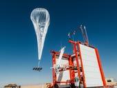 Alphabet's Loon deploys new AI-powered navigation system to balloon fleet