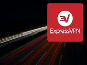 How to install ExpressVPN on Windows