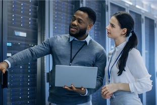 network-and-computer-systems-administrators-shutterstock-1319513675.jpg