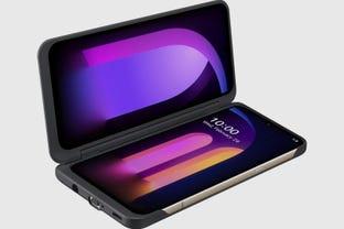 lg-dual-screen-black-01.jpg