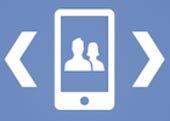 zdnet-thumb-facebook-devconlogo