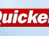 ​Intuit sells Quicken unit to H.I.G. Capital