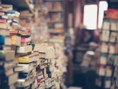 Booktopia uses big data to test assumptions before implementing changes