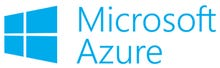 Portability and AI accessibility are Microsoft's new mantras