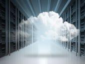 Another cloud native SQL database unicorn: Yugabyte raises $188M Series C funding at $1.3B valuation