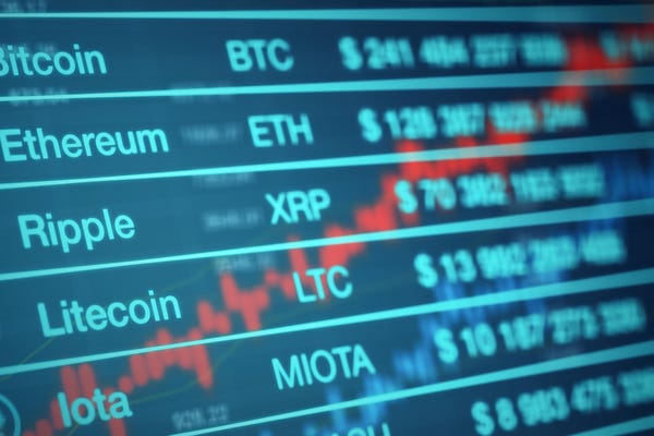 The leading exchanges you need to know