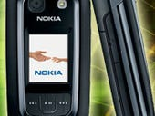 India now more important than U.S. for Nokia