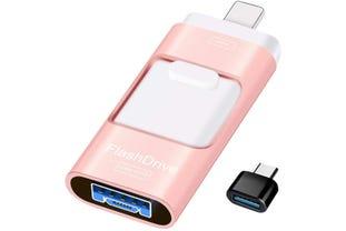 sunany-flash-drive.jpg