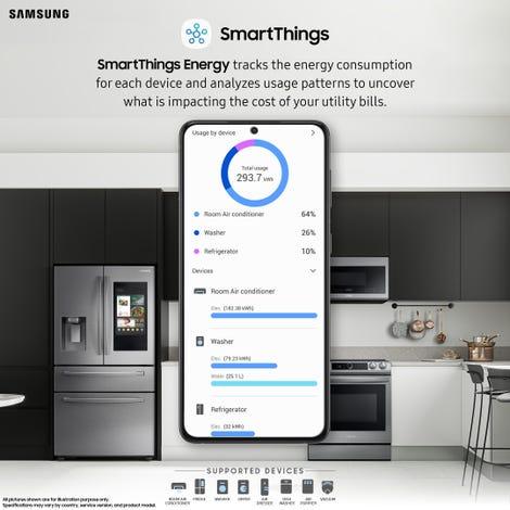 st-2021-0603-energy-monitoring-e2b.jpg