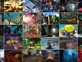 Oculus VR releases 30 game titles ahead of March 28 Rift launch