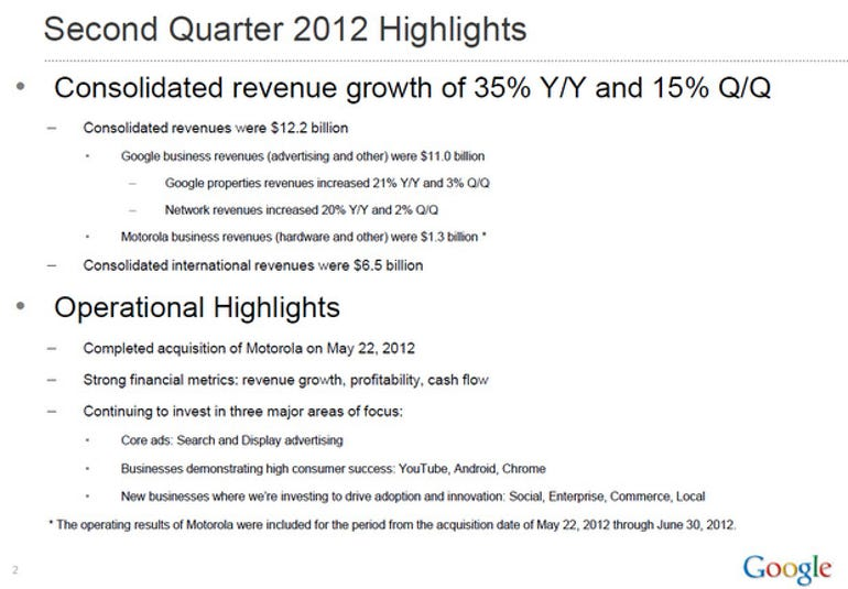 zdnet-google-q2-2012-earnings-slide-3