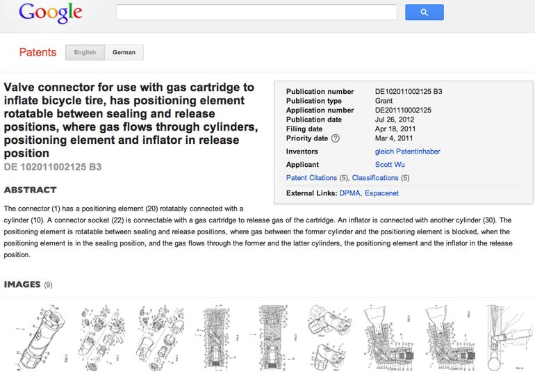 zdnet-google-patent-search-expansion