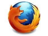 Plugin activation in Firefox no longer default