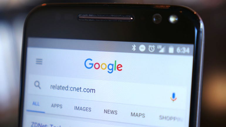 google-search-tips-tricks.jpg