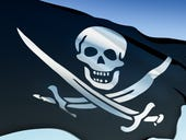 Poland in no rush to keelhaul its pirates, even after Dutch download ban