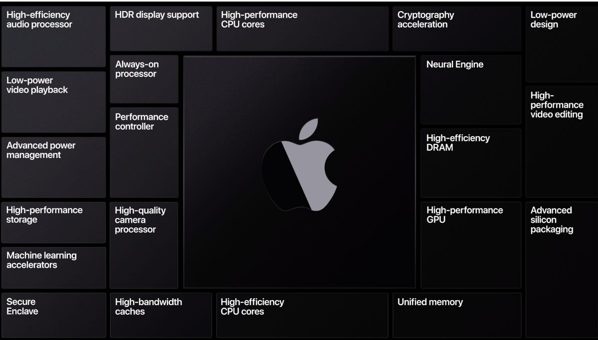 apple-silicon.png