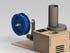 Filabot: Plastic Filament Maker
