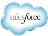 Salesforce expands operations with Japanese appointment