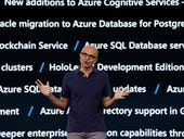 How to manage the increase in cloud demand? This is Microsoft's plan