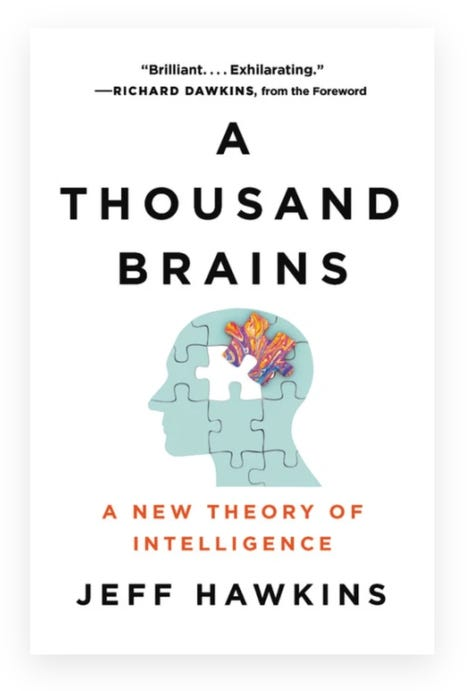 hawkins-thousand-brains-book.png