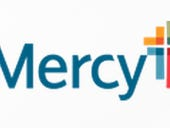 Mercy Increases Patient Health with Technology
