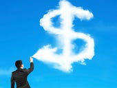 APAC firms should realise cloud not always cheaper