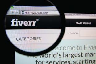 best-freelance-website-fiverr-shutterstock-180758108.jpg