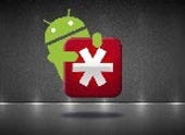 passwords-just-got-more-secure-for-android-users