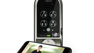 lockly-vision-liveview-front-pgd798sn-2.jpg