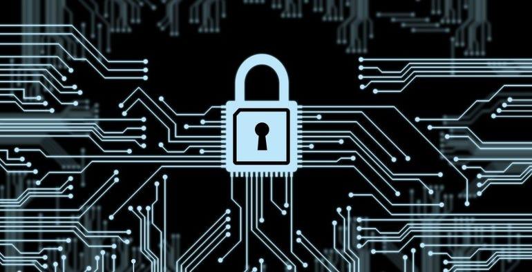 encryption-820x420.jpg