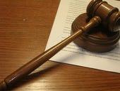 Samsung retaliates against Nvidia with chip patent lawsuit