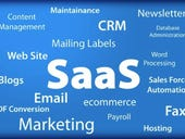 SaaS and the age of global mobility: How 'suite' it is