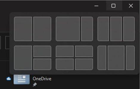 windows11-window-snap-menu.jpg