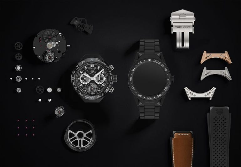 tag-heuer-android-wear.jpg