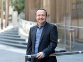 Inabox gets a new CTO to push forward digital plans